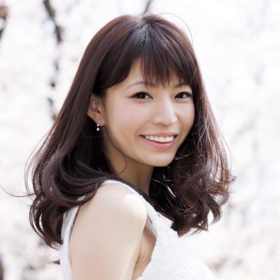 あいのり 熱田久美에 대한 이미지 검색결과