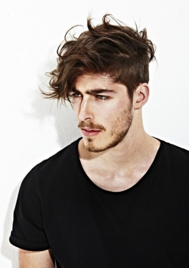 mens-hairstyles-for-wavy-thick-hair