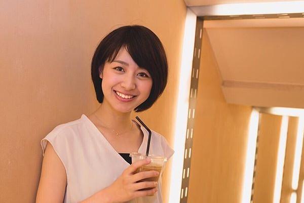 misakihayashi003