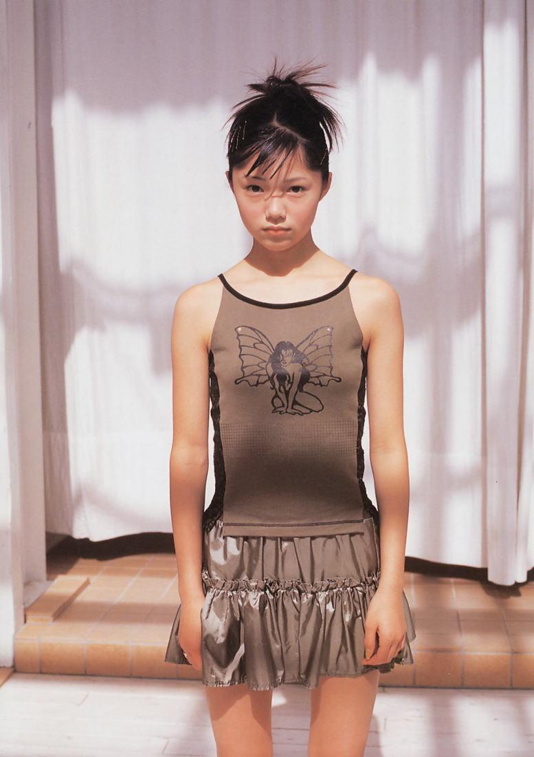 miyazaki aois gravure image  - 宮崎あおいのグラビア画像がかわいすぎてたまらない!!