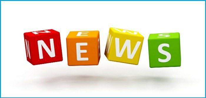 news - 最新の情報をキャッチし続けたいのなら、無料ニュース速報をチェック!