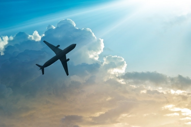 nh37 h thum630 - 日航機墜落事故はなぜ起きたのか…現場に残った証拠から考える原因