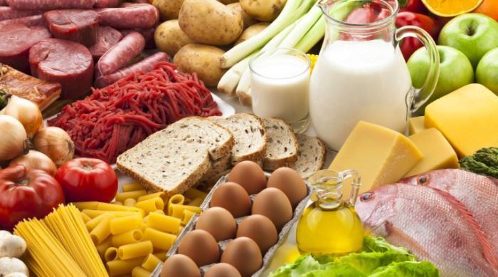 nutrientes esenciales - Los moretones sin motivo aparente, son una señal de alerta