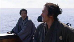 o0420023711173381961 300x169 - 「JIN-仁-」の続編は作られるのか?人気ドラマの続編戦略は難しい…