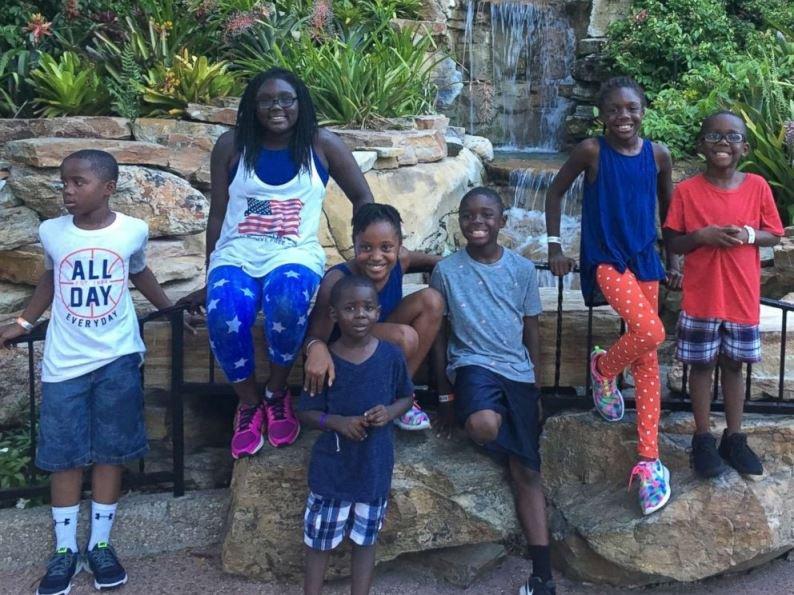 oldsfamily2