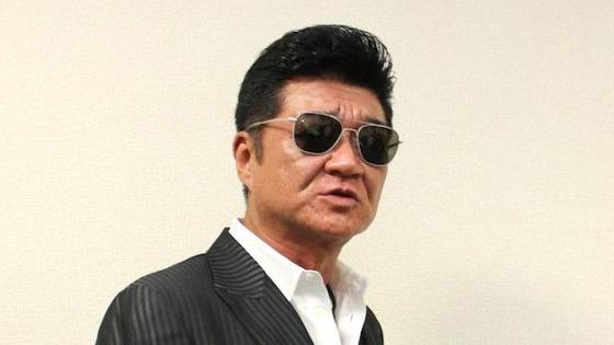 ozawa01 - vシネマの人気俳優といえば誰?
