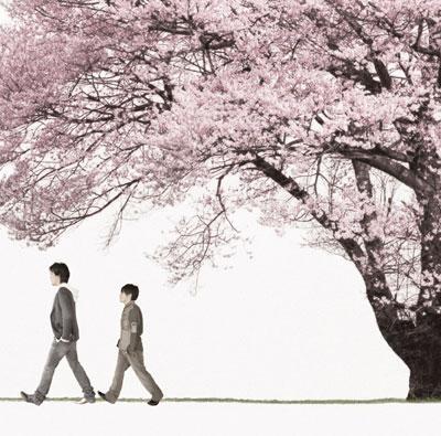 桜 コブクロ에 대한 이미지 검색결과