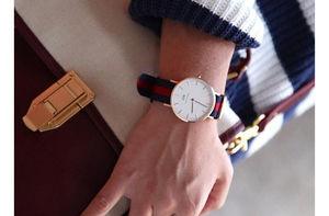 女子 腕時計 ダニエル・ウェリントン에 대한 이미지 검색결과