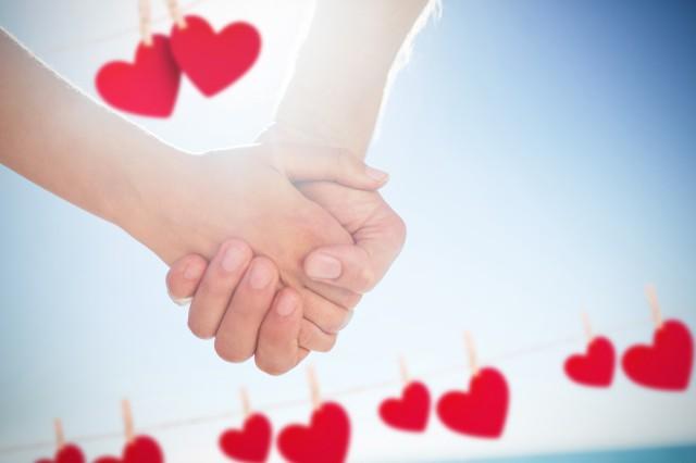 q2 1 - 여자친구와 '결혼'을 생각하는 남자의 특징 10가지
