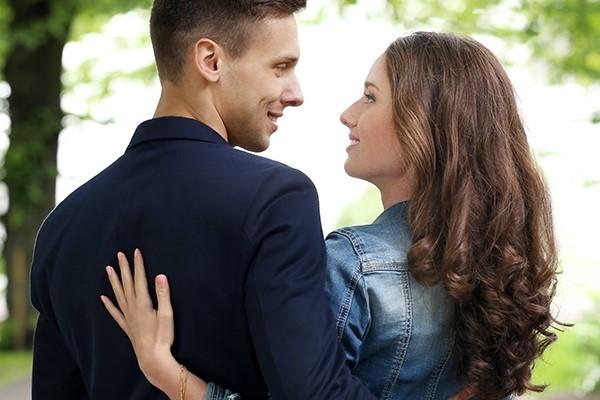 q4 1 - 여자친구와 '결혼'을 생각하는 남자의 특징 10가지