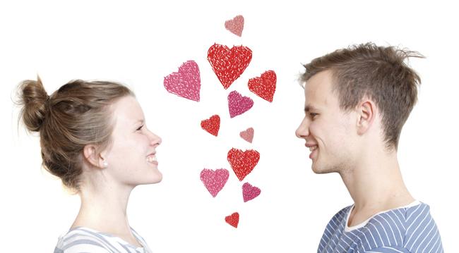 q6 1 - 여자친구와 '결혼'을 생각하는 남자의 특징 10가지