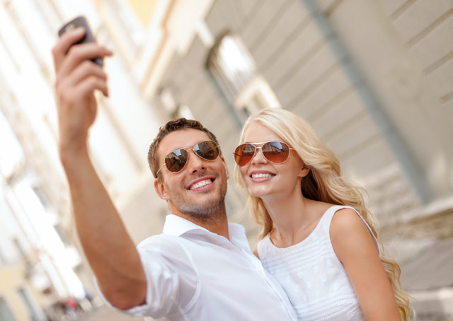 q9 1 - 여자친구와 '결혼'을 생각하는 남자의 특징 10가지