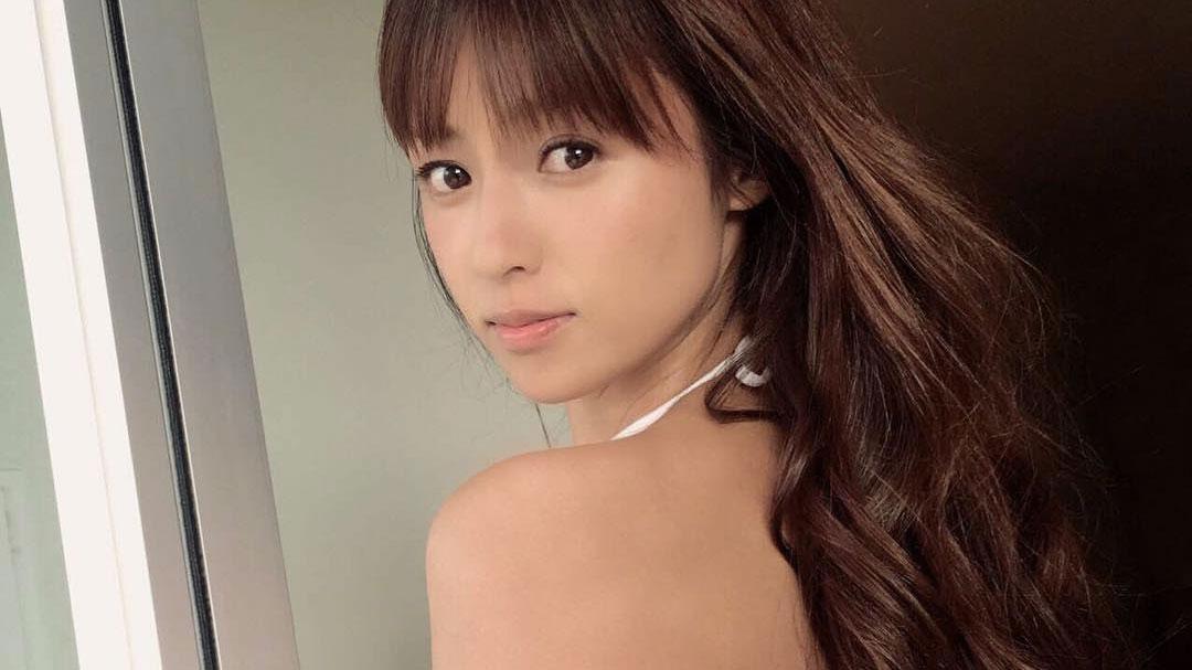深田恭子 에 대한 이미지 검색결과