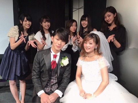 新垣里沙 結婚에 대한 이미지 검색결과