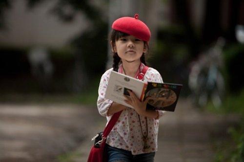 sdf 1 - 韓國 11 歲天才童星演員!這些賣座電影裡都有她