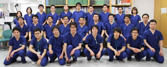 shokakan 01 - 虚偽診断書で問題になった京都府立医大のその後は…