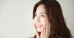skincare-image1200-1200x630