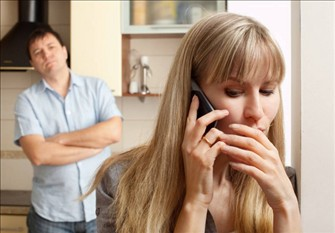 snapcrab noname 2014 6 21 21 6 54 no 00 - 不倫から略奪婚を成功させるための手引
