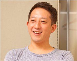 takahashi 300x237 - 物議を醸したワンシーン…24時間テレビで小林旭の取った態度が最悪!