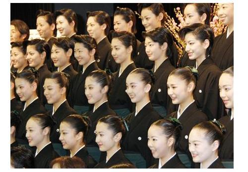 宝塚 96期生에 대한 이미지 검색결과
