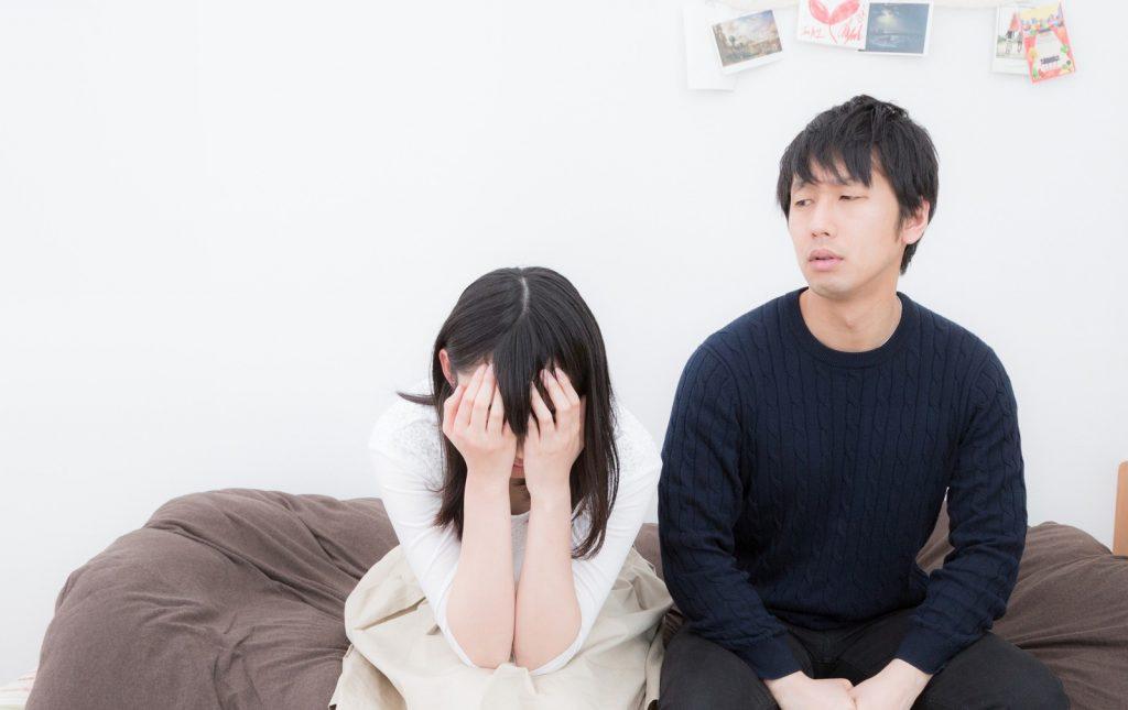takebe160224530i9a0481 tp v 1024x645 - 彼女がうつ病、上手な別れの告げ方とは