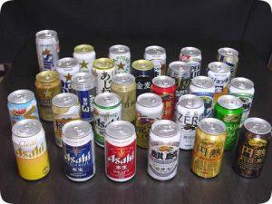 第三のビール, ランキング에 대한 이미지 검색결과