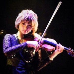 three beautiful violinists mig - 美人すぎるバイオリニスト厳選3人!実力は?