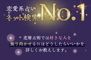 top_sec02_img_04