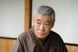 two sons of emoto akira mig - 【芸能一家】柄本明の二人の息子、柄本佑と柄本時生が似すぎている!見分け方は?