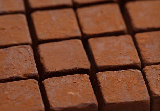 生チョコ 作り方에 대한 이미지 검색결과