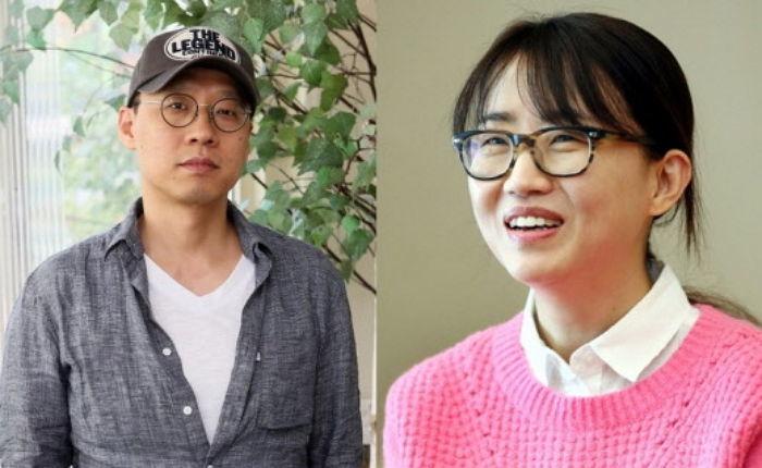 xixwmrl1002464c38qnf - 은퇴 결심한 배우, 영화 '범죄도시'로 다시 태어나다