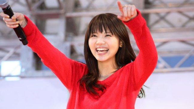 yoshiokakiyoe-ikimonogakari-blog_ws000031-2