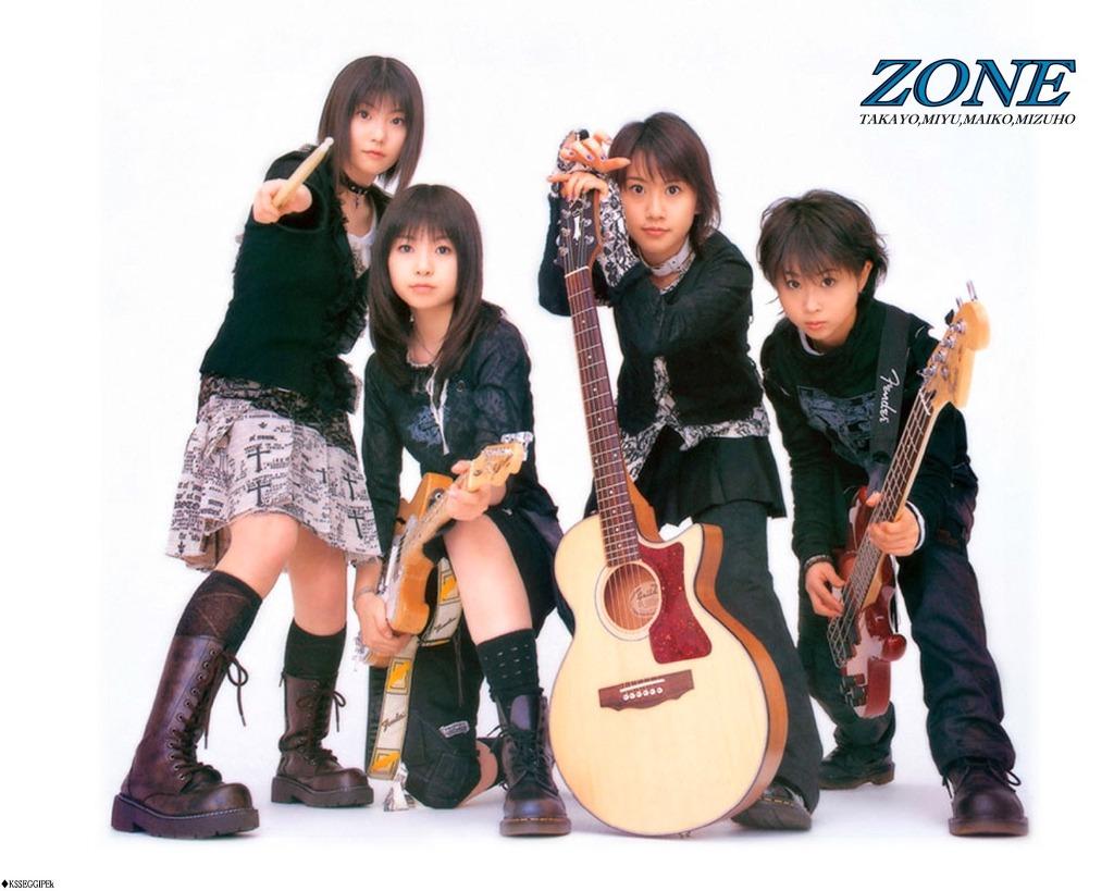 ZONE Mizuho에 대한 이미지 검색결과