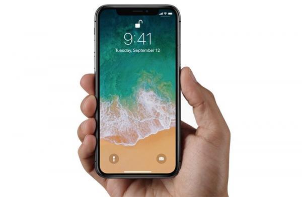 0 1 2 - 애플이 올해 상반기 출시 예정인 '아이폰 SE2' 예상 스펙 8가지