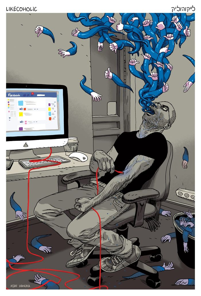 Facebook 'realistcomics'