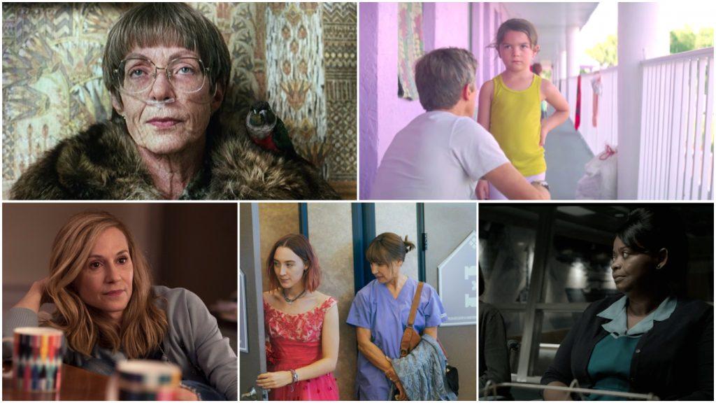 2018 oscar predictions supporting actress october janney prince hunter metcalf spencer 1 1024x576 - Oscar 2018: confira indicados e apostas dos críticos
