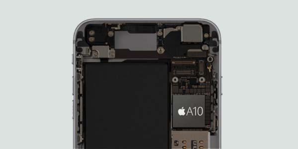 3 techgiri 1 - 애플이 올해 상반기 출시 예정인 '아이폰 SE2' 예상 스펙 8가지