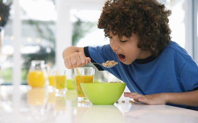 3hlva193o0w69cyk9a6ty67ah - Tá liberado? Pizza no café da manhã é mais saudável do que cereal!