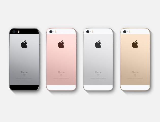 4 t 1 - 애플이 올해 상반기 출시 예정인 '아이폰 SE2' 예상 스펙 8가지