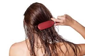 髪の毛 濡れた状態 女性에 대한 이미지 검색결과