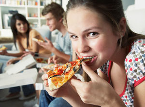 食べ物 くちゃくちゃ에 대한 이미지 검색결과