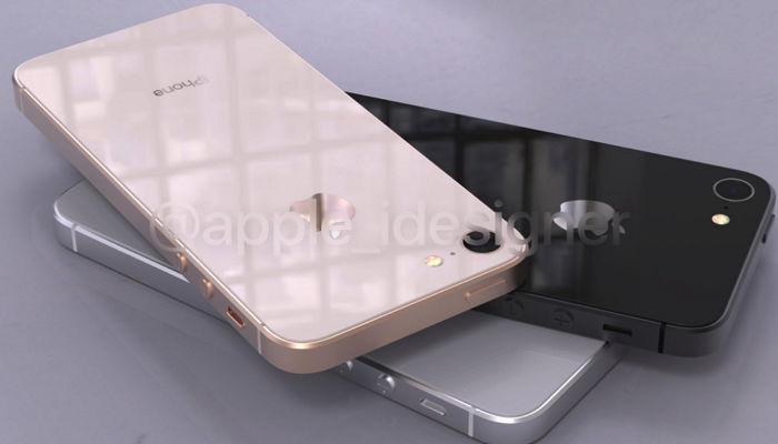 66 1 - 애플이 올해 상반기 출시 예정인 '아이폰 SE2' 예상 스펙 8가지