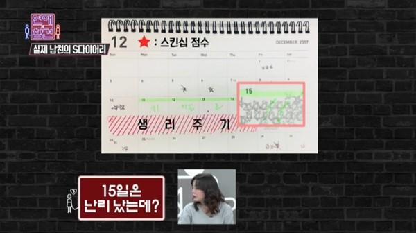"""7 88 - """"모텔만 가고 관계 후 '점수'까지 매기는 남친이 고민이에요"""""""