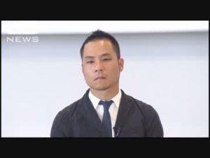 佐野研二郎 会見에 대한 이미지 검색결과
