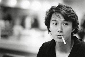 福山雅治 タバコ에 대한 이미지 검색결과
