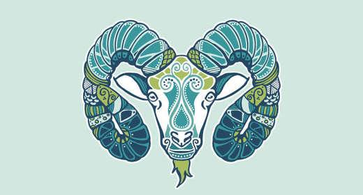 aries - Si te han roto el corazón, estas son las mejores recomendaciones según tu signo zodiacal