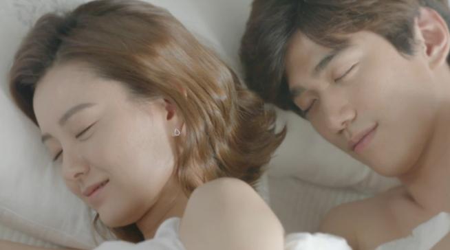 KBS2TV '연애의 발견'