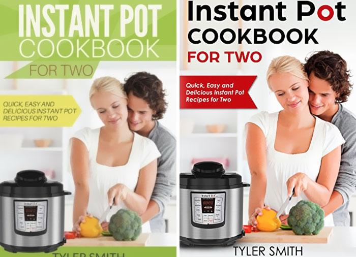cookbook-covers-5