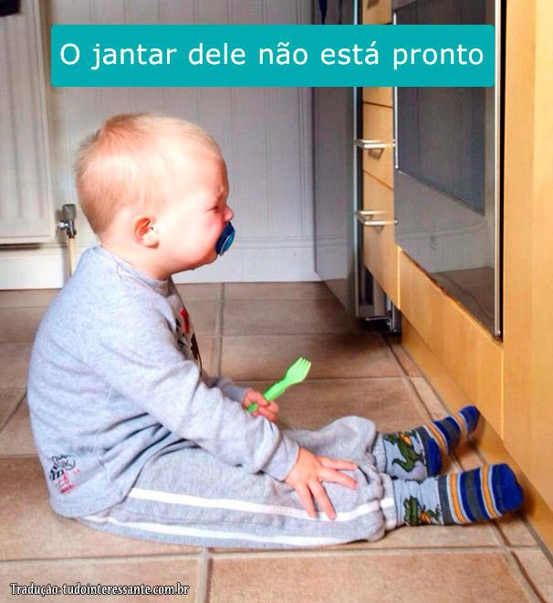 crianc%cc%a7as-chorando-motivos-engrac%cc%a7ados-1