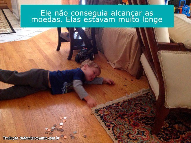 crianc%cc%a7as-chorando-motivos-engrac%cc%a7ados-19